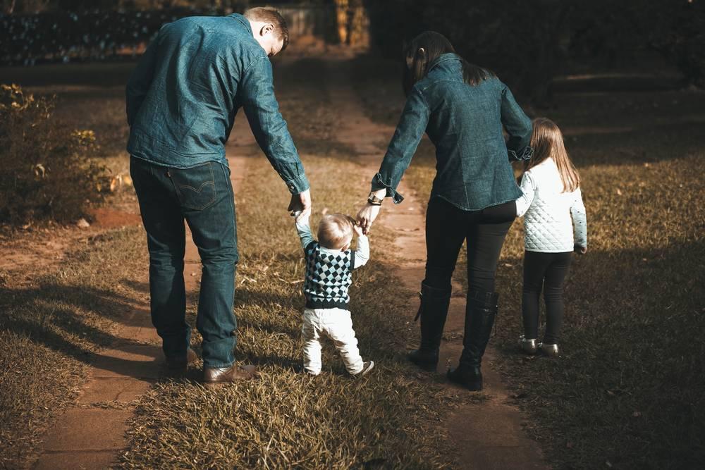 jouer en bourse vie de famille