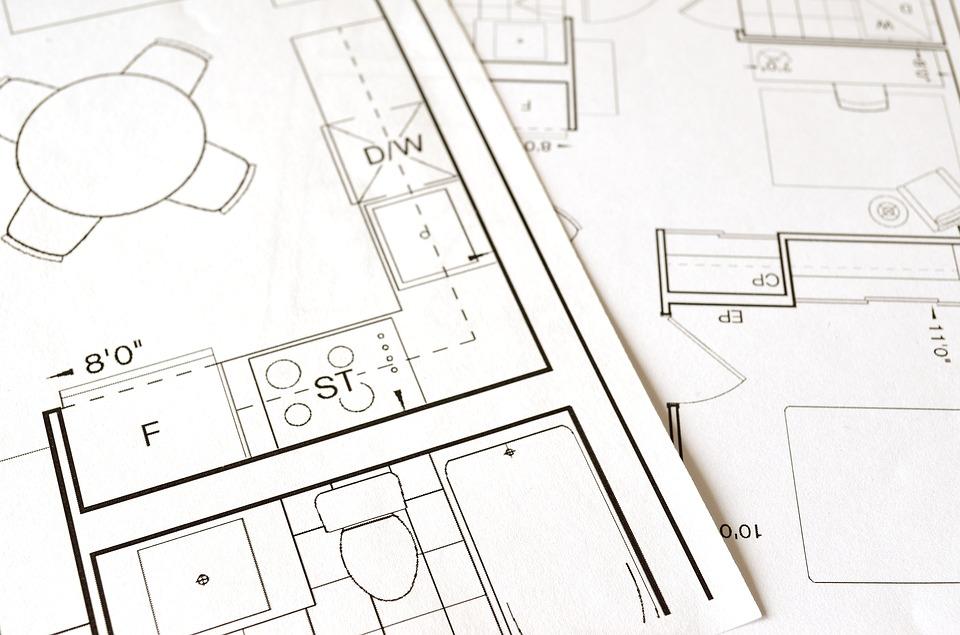 maisons-individuelles-terrain