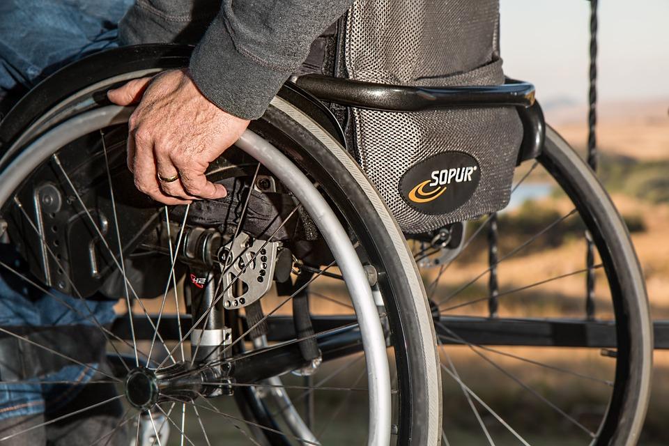 vivre-avec-son-handicap