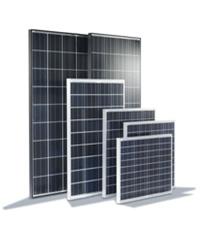 energie-mobile-panneau-solaire-portable