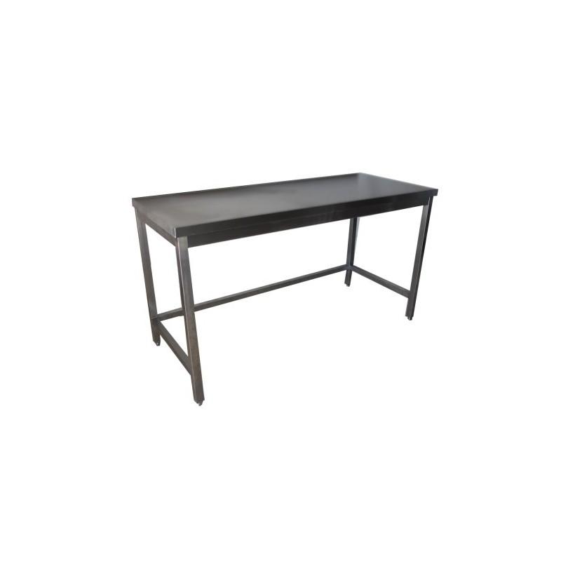 table Inox1