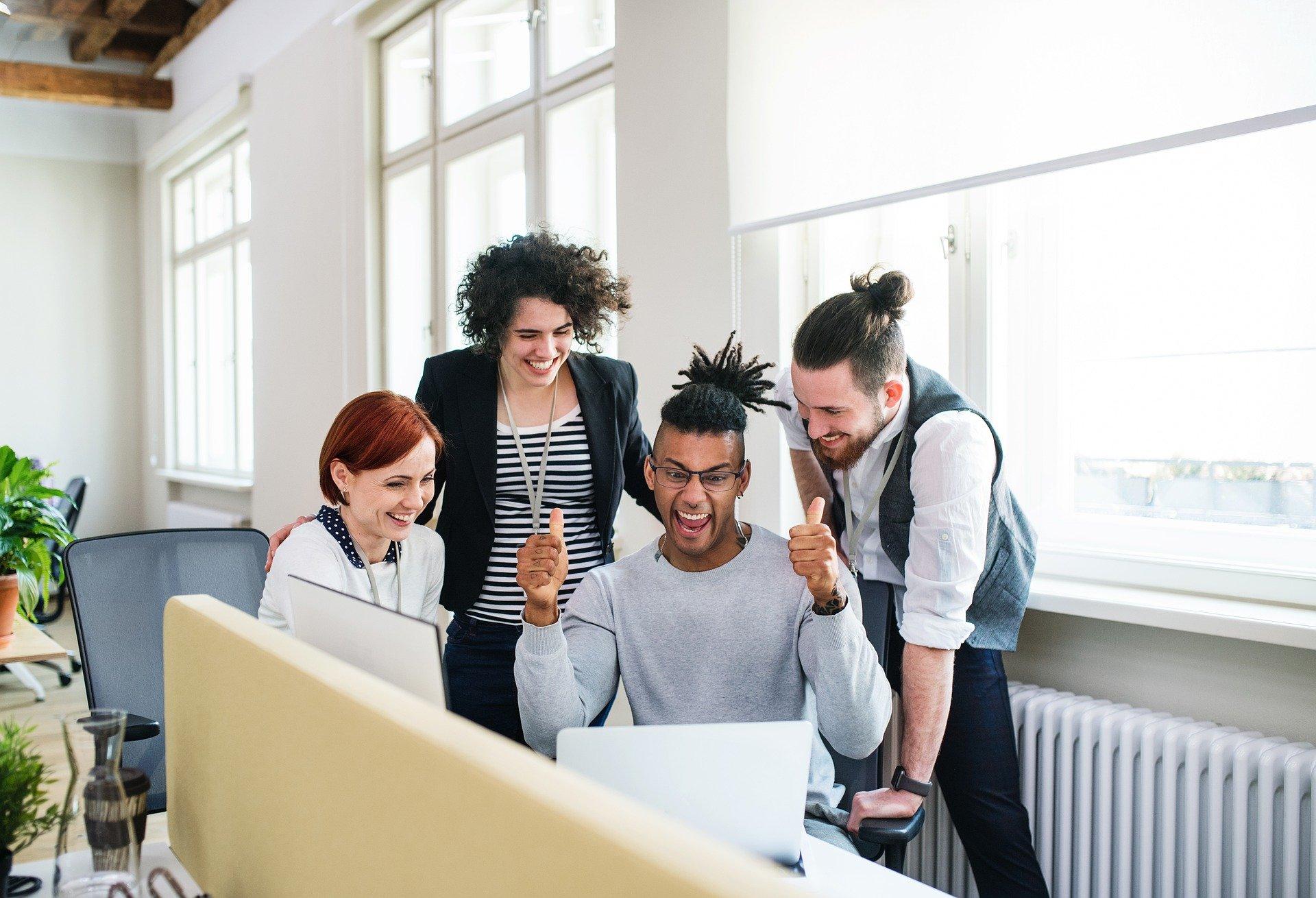 team-building-bonheur-au-travail