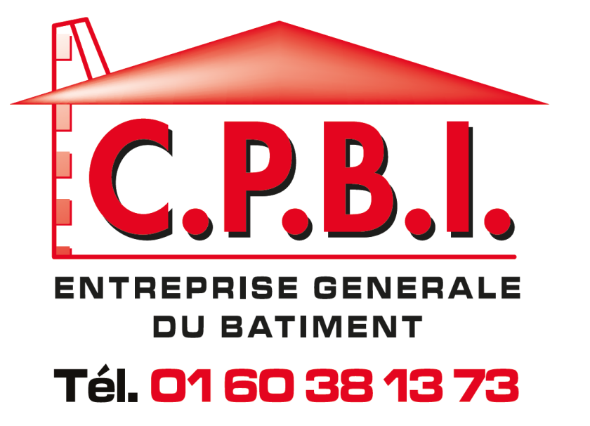 travaux-renovation-facade-seine-et-marne