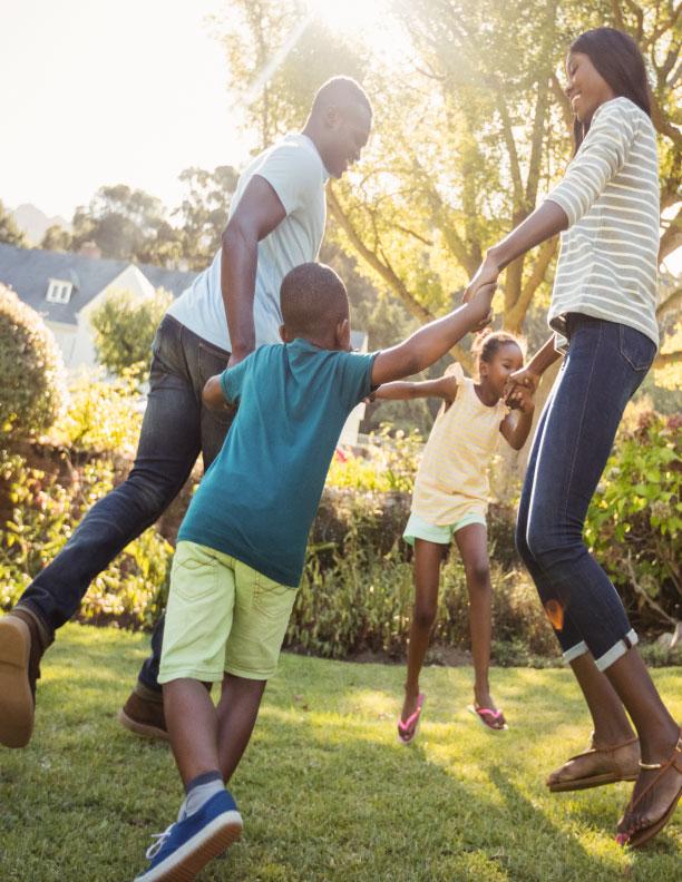 Top-5-des-activités-à-faire-en-famille