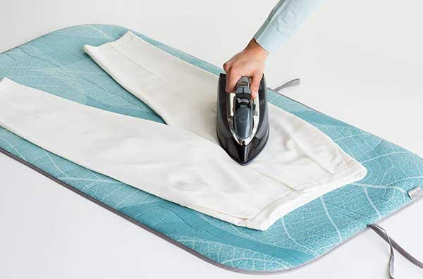 tapis-repassage