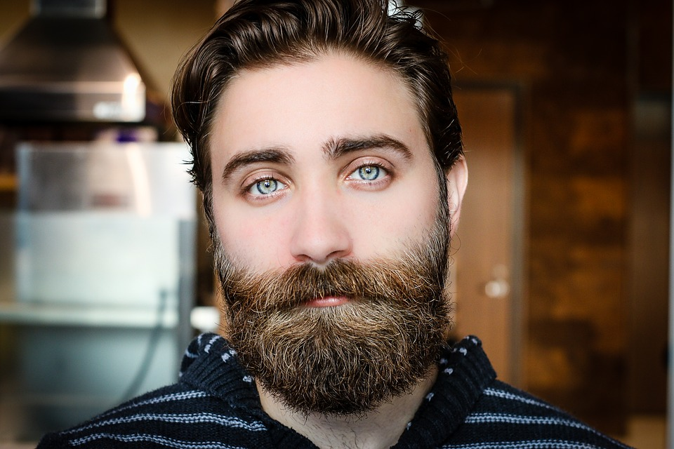 beard-1845166_960_720