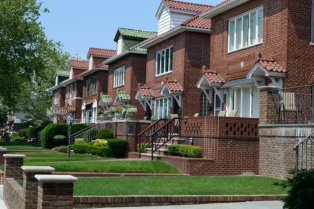 residential-2729098_640