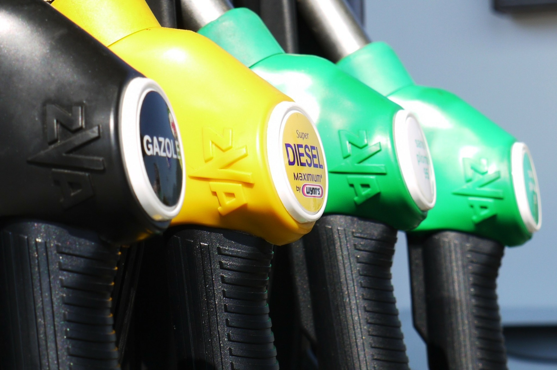 pompe-a-carburant