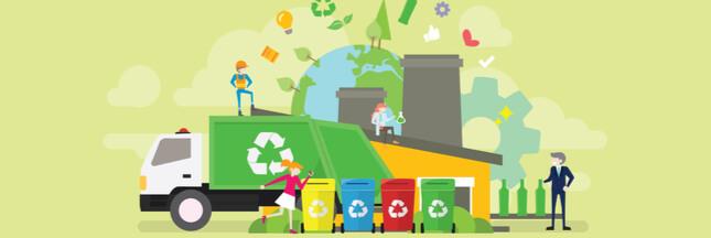 recyclage_shutterstock_1121249609-_ban