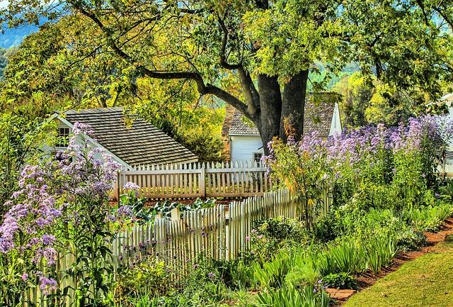 garden-191782_640