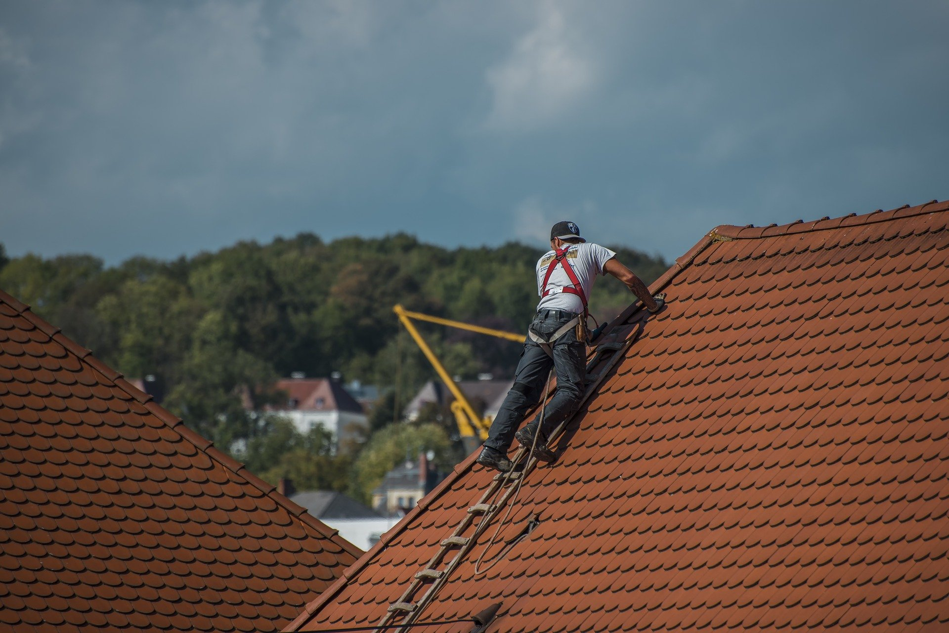 reparation-fuite-toiture