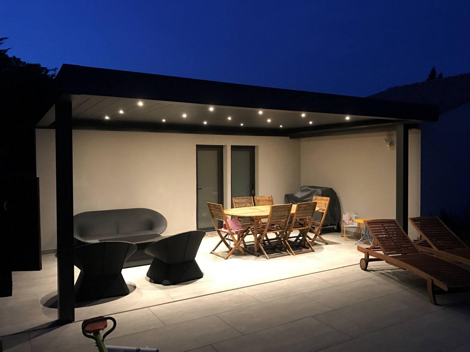 ampoule-led-maison