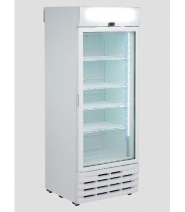 vitrine-refrigeree-d-exposition