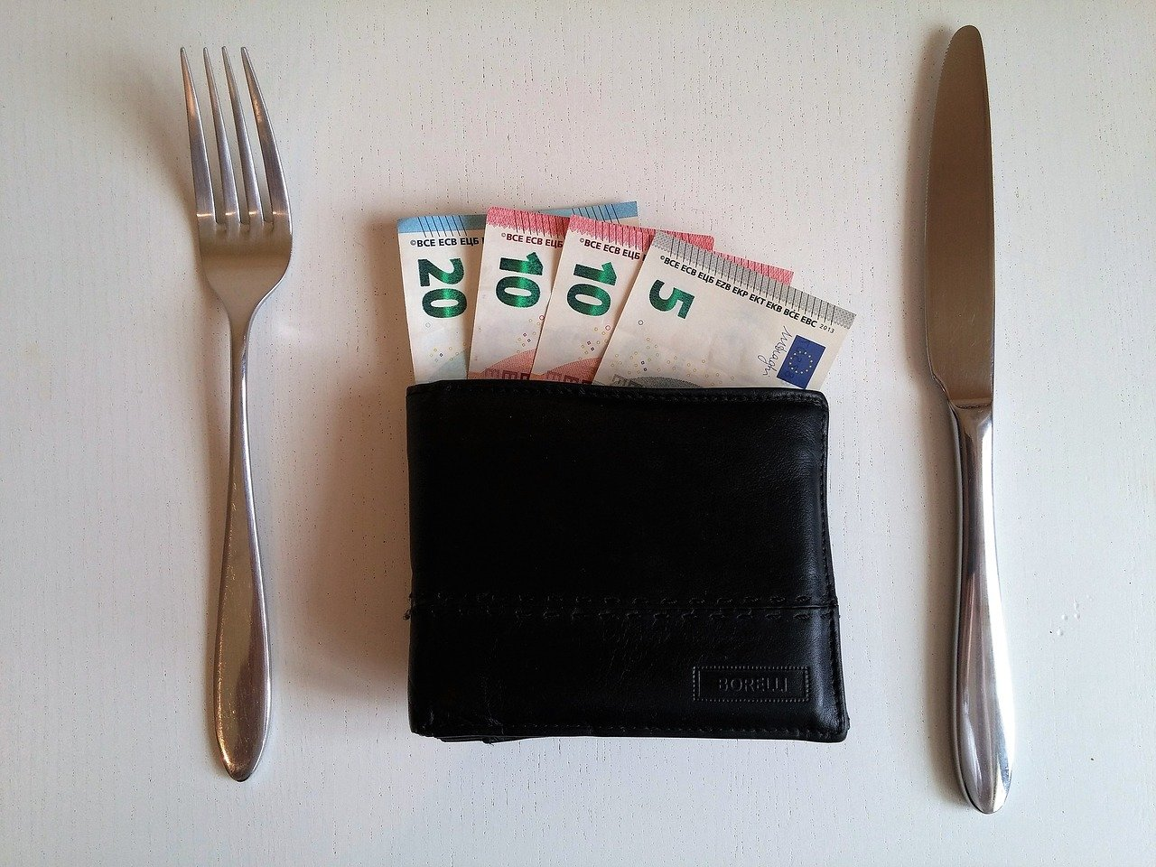 argent salarié