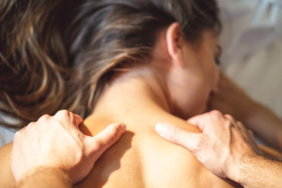 bienfaits-massage-tantrique