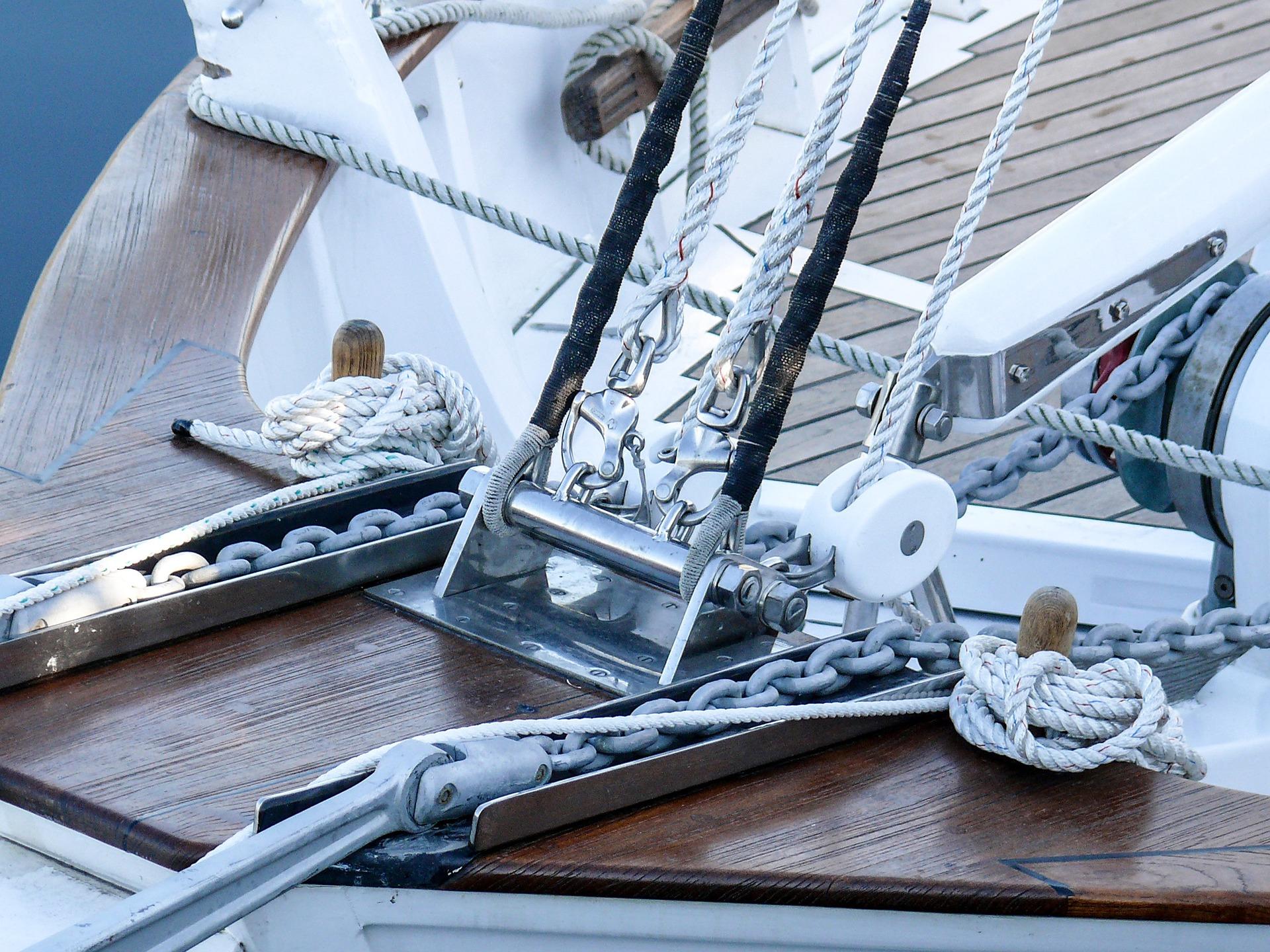 accastillage-bateau