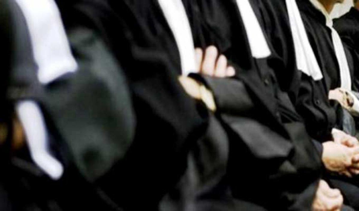 avocat-tunisie-1200x705