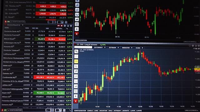 trading (2)