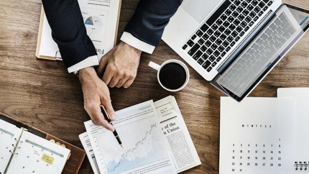 Les raisons de créer une entreprise