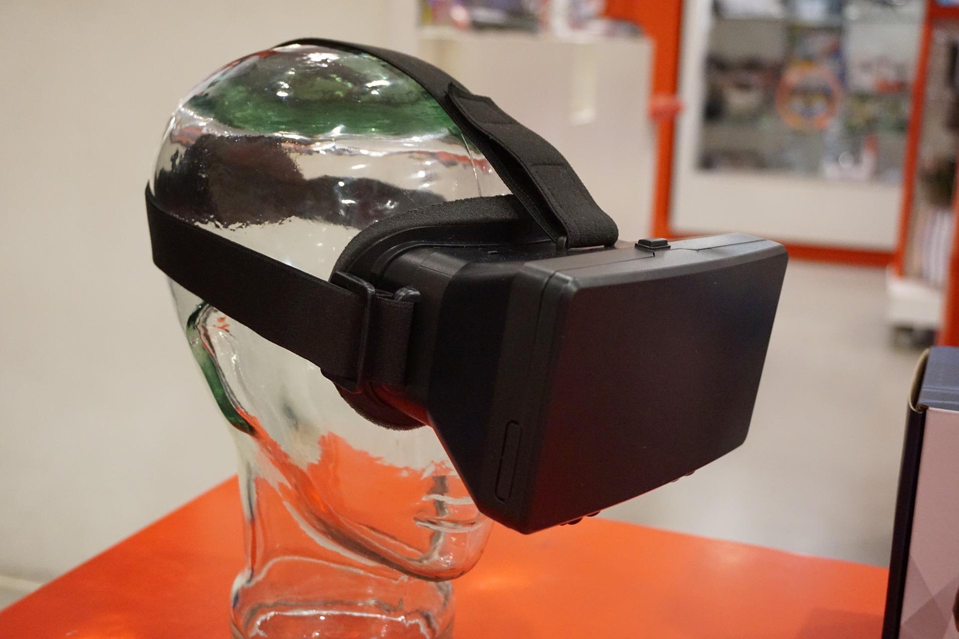 realite-virtuelle-medecine