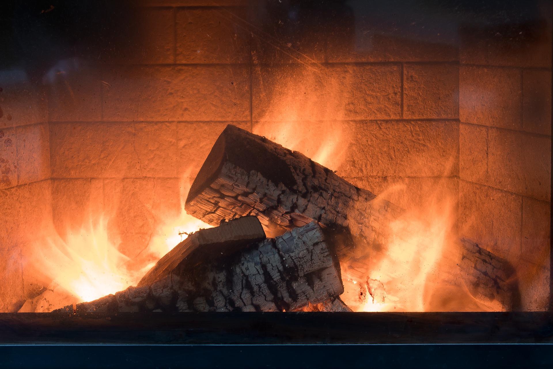 Comment choisir une cheminée électrique convenablement ?