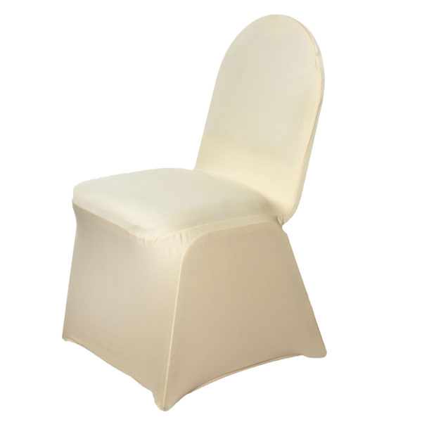housse-de-chaise-ivoire