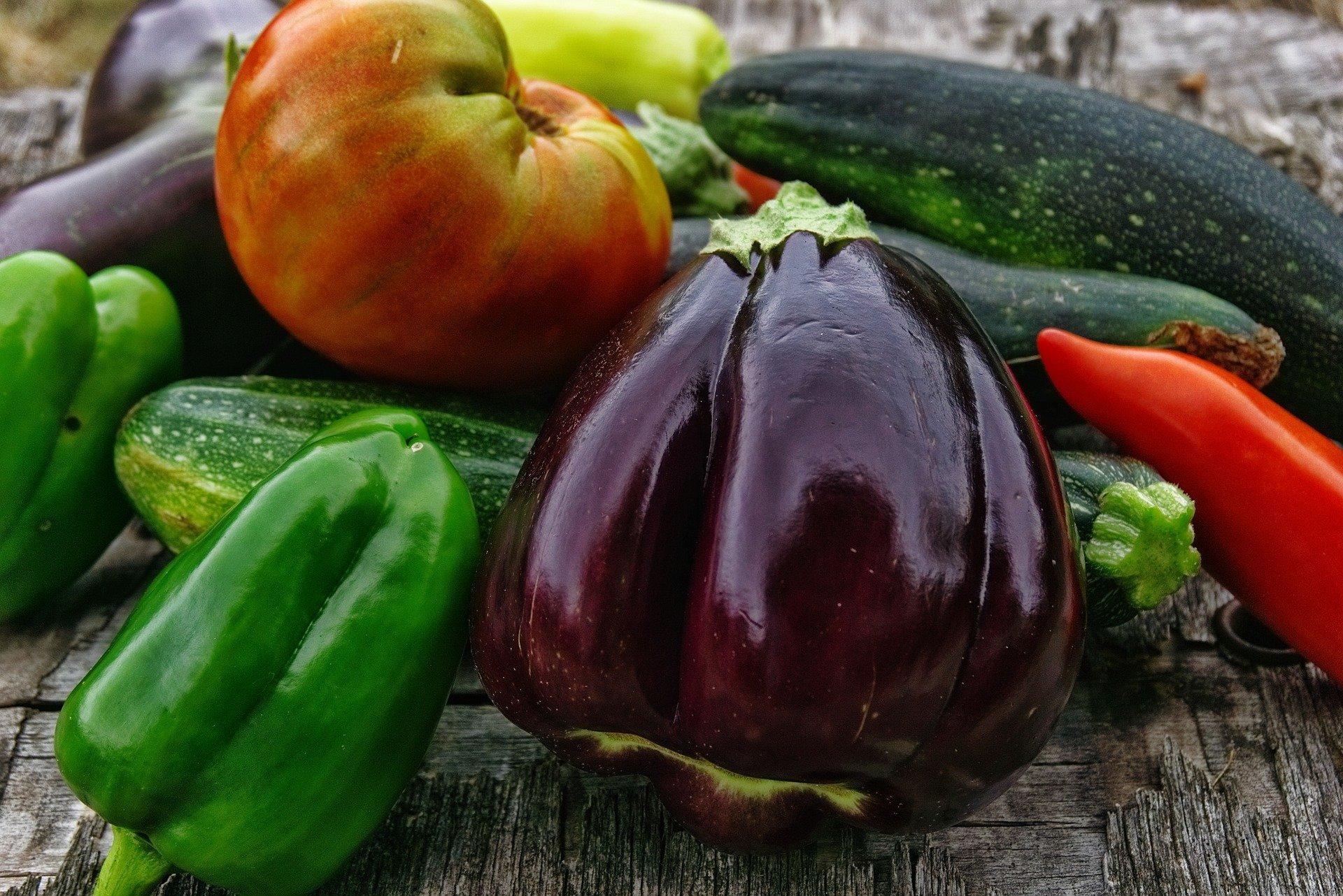Cuisson à la plancha : comment préparer les légumes ?