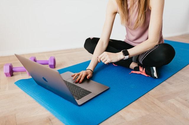 5 critères à considérer pour bien choisir son application de musculation